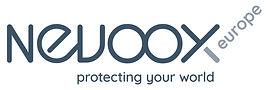 Nevoox-europe_Logo_RGB.jpg