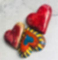 Chocolate hearts.jpg