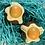 Egg Bombs