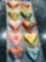 Chocolate Heart Workshop .jpg