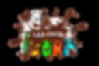 Lab Cocoa logo