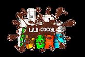 Lab Cocoa