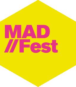 Madfest logo.png