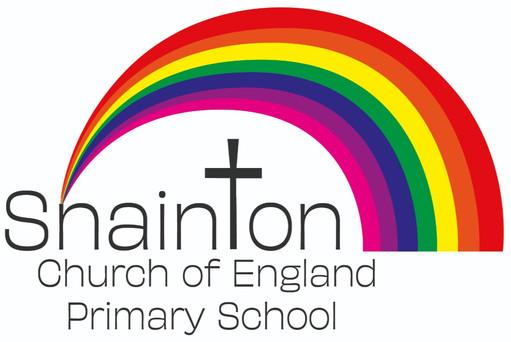 Final Rainbow logo