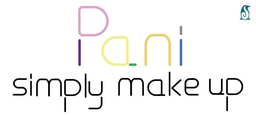 Pani Cosmetics Logo