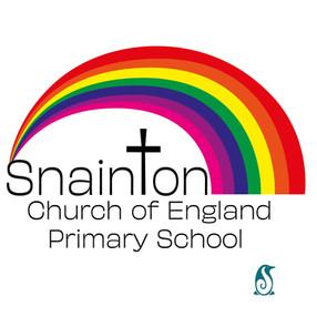 Snainton Church of England Primary School