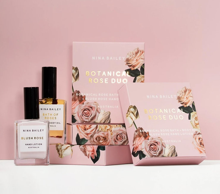 Botanical Rose Duo.jpg