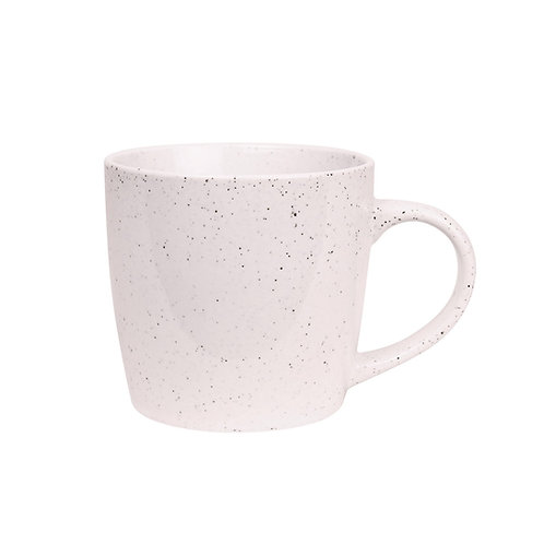 Robert Gordon Speckle mug