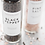 Thumbnail: Black Pepper grinder by Tasteology