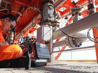 Kaayman Engineering - Mechanische producten ontwerpen en ontwikkelen in Roeselare