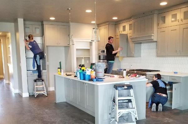home remodel clean up.jpg