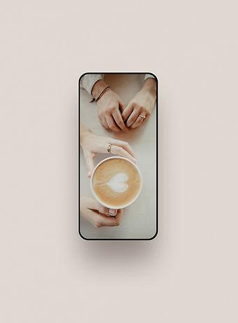 phone presets.jpg