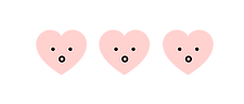hearts wowbrand.png
