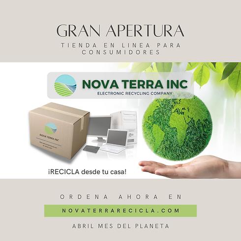 NT GRAN APERTURA TIENDA ONLINE ABR 2021.