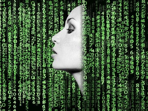 Economía para robots: Auge y ocaso de las expectativas racionales