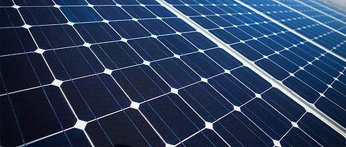 photovoltaik_02_c75cecde-d8b5-4968-ae6e-cd60295a7846.jpg