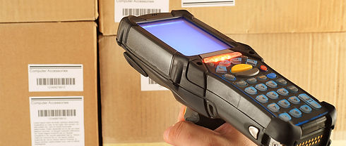 logistik_scanner_02_f384595d-b09d-4876-852b-448a07d8fdde.jpg