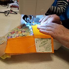 Sewing closeup.jpg