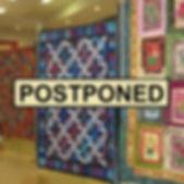 2016 Quilt Show postponed.jpg