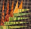 Dec Spiky Leaf.jpg
