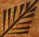 Jan Small Palm.jpg