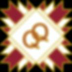QQ logo