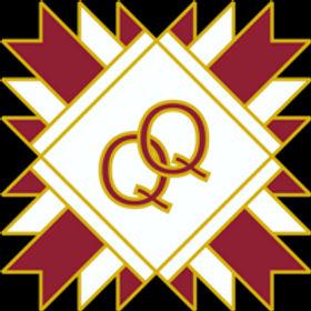 QQ Logo.jpg