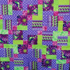 Comfort Quilt 3.jpg