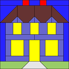 2021 House Block.png