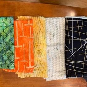 Mystery fabrics.jpg