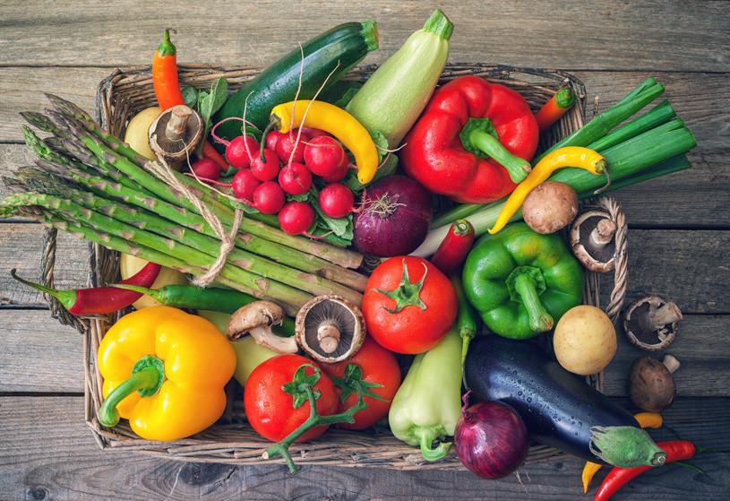 nutritious food is medicine