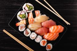 Sushi_325863037