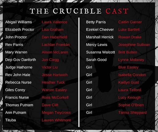 The Crucible Cast announcement-4.jpg
