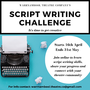 WTC Script Writing Challenge-3.png