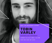 Tobin Varley.png