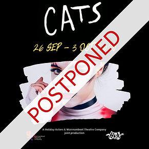 Copy of Cats poster - key dates-2.jpg
