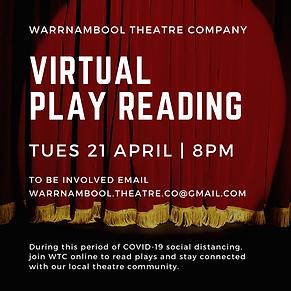 WTC Virtual Play readings-4.png