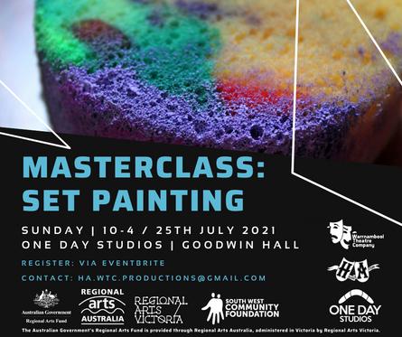 Masterclass Set Painting-2.png
