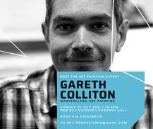 Gareth Colliton-3.png