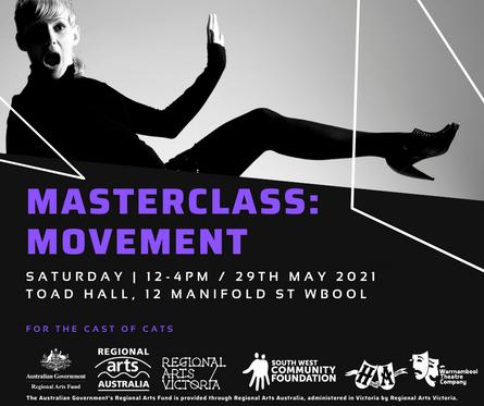 Masterclass_ Movement.png