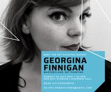 Georgina Finnigan-2.png