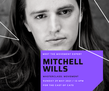 Mitchell Wills-2.png