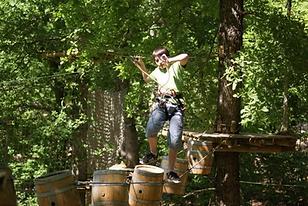 parc-happyforest-partenaire-chateau-sain