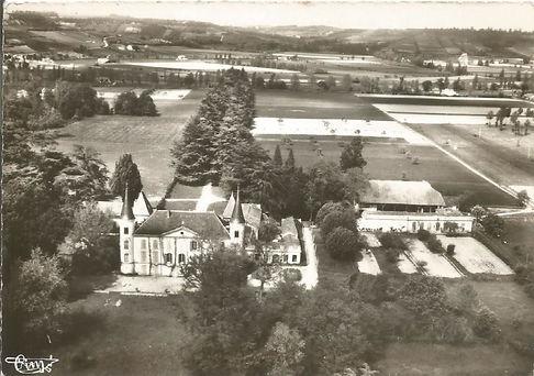chateau-saint-marcel-agen-boe.alt