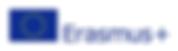 Logo_Erasmus_0.png