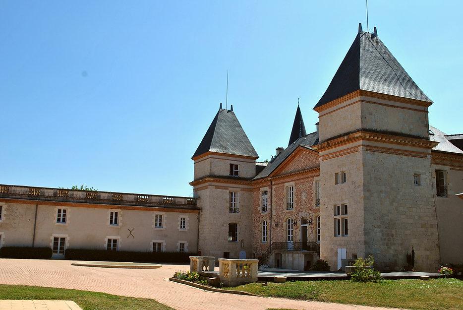 chateau-saint-marcel-hotel-agen.alt