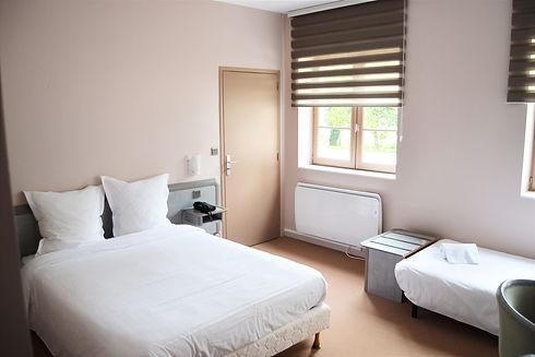 chateau-saint-marcel-hotel-agen-chambre.