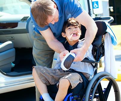 handicap-enfant-aes-accompagnant-aidant-