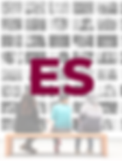 educateur-specialise-ades-formation-marm