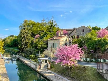 Le village en images...